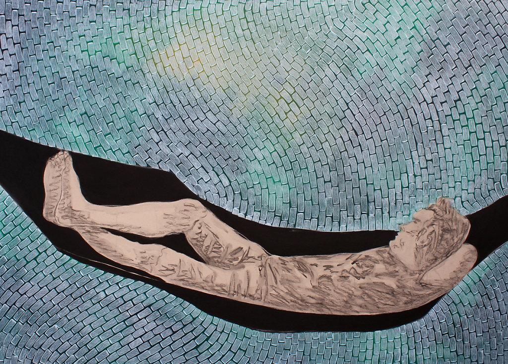 Bruchstuecke-siesta-140x100cm-acryl-a-lw.jpg